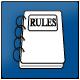 Admin Rules